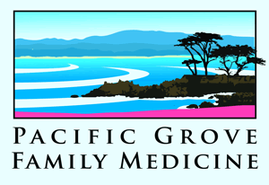 copy-pacific-grove-family-medicine-logo-3001.png